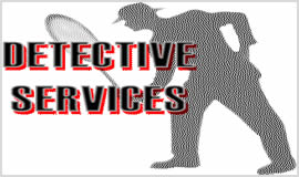Chester Le Street Private Detective Services
